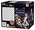 New 3DS HW white + New Style Boutique 2, Nint ...
