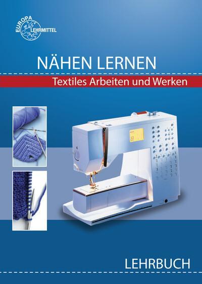 nahen-lernen-lehrbuch-textiles-arbeiten-und-werken