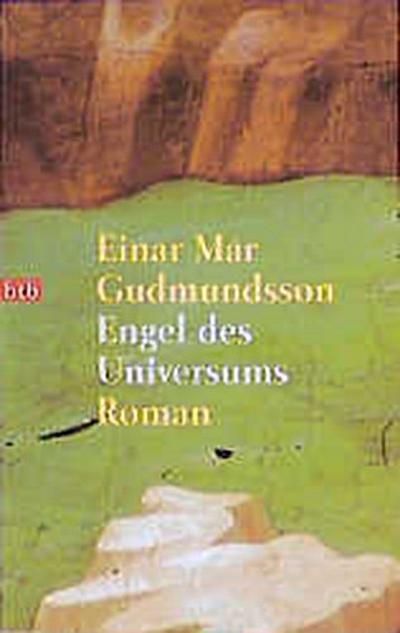 engel-des-universums-roman