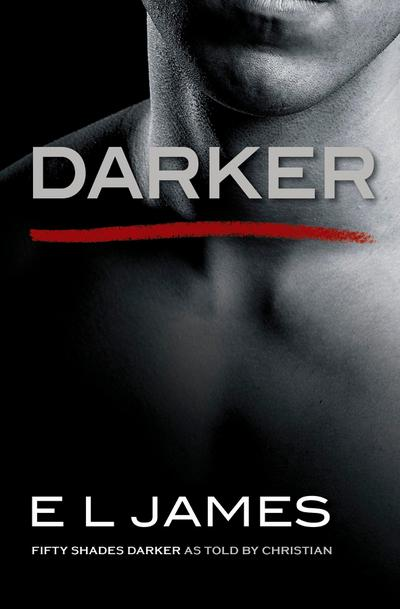 darker-fifty-shades-darker-as-told-by-christian-fifty-shades-of-grey-series-band-5-