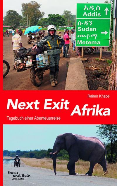 next-exit-afrika-tagebuch-einer-abenteuerreise