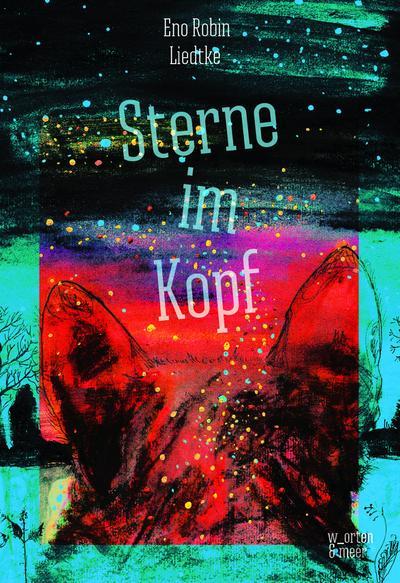 sterne-im-kopf