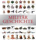 Militärgeschichte: Waffen und Kriegführung vo ...