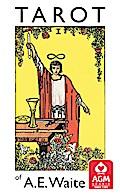 Tarot von A.E. Waite Giant