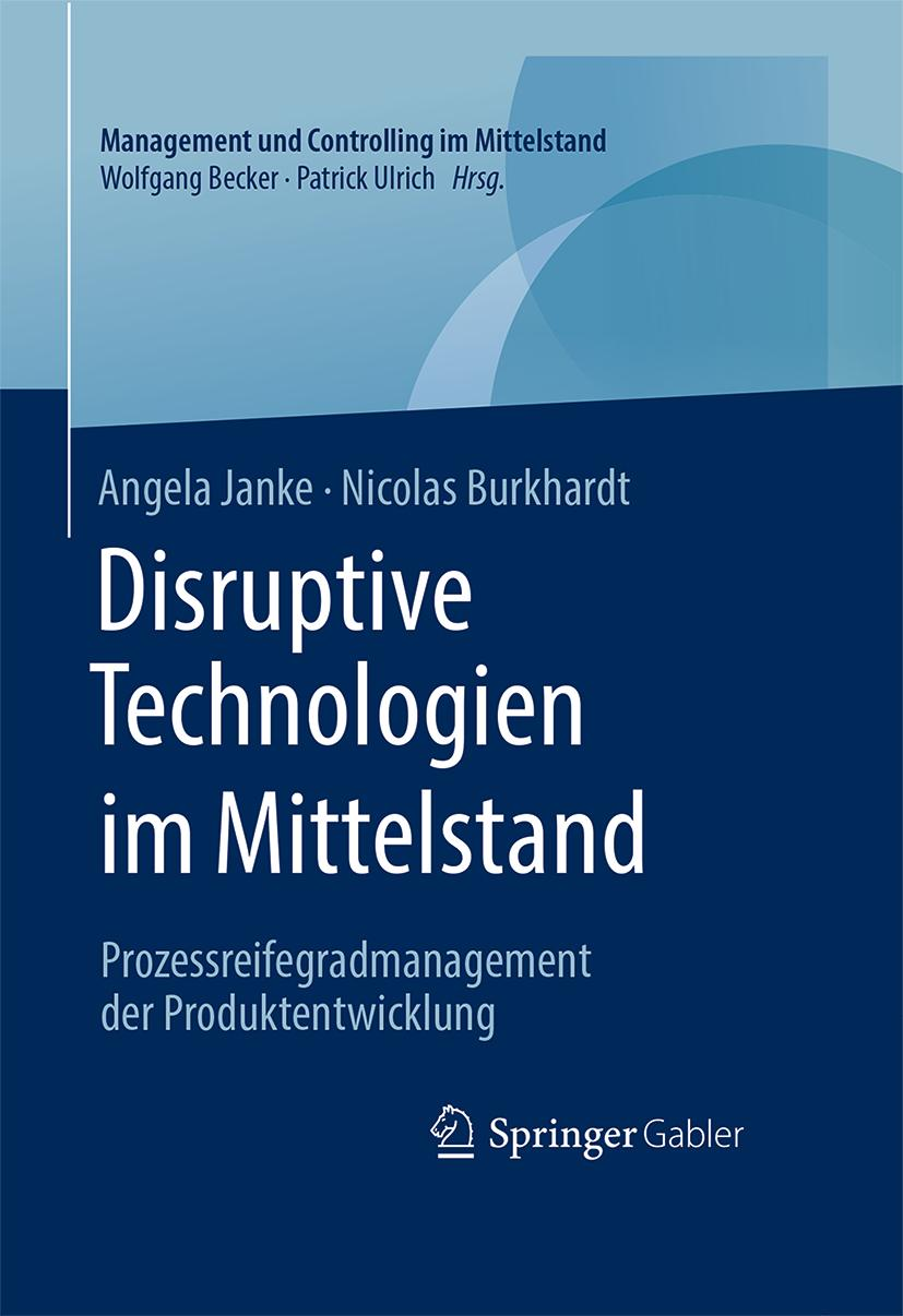 Disruptive-Technologien-im-Mittelstand-Angela-Janke