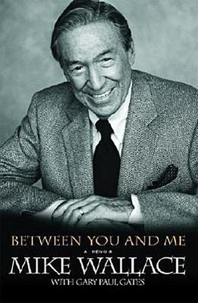 between-you-and-me-a-memoir