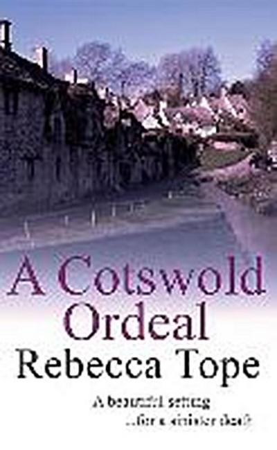 a-cotswold-ordeal-cotswold-mysteries-