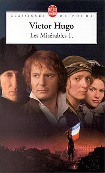 les-miserables-tome-1-le-livre-de-poche-