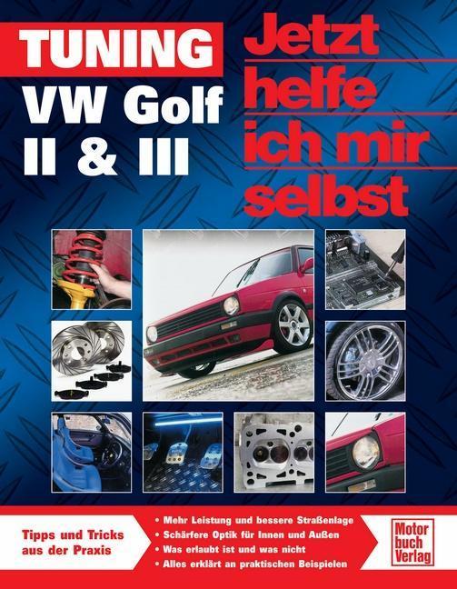 Tuning-VW-Golf-II-amp-III-Bob-Jex