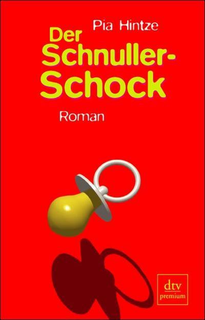 der-schnuller-schock