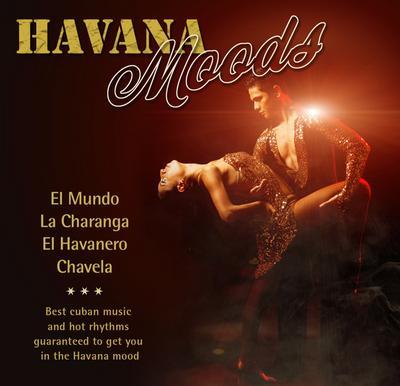 havana-moods