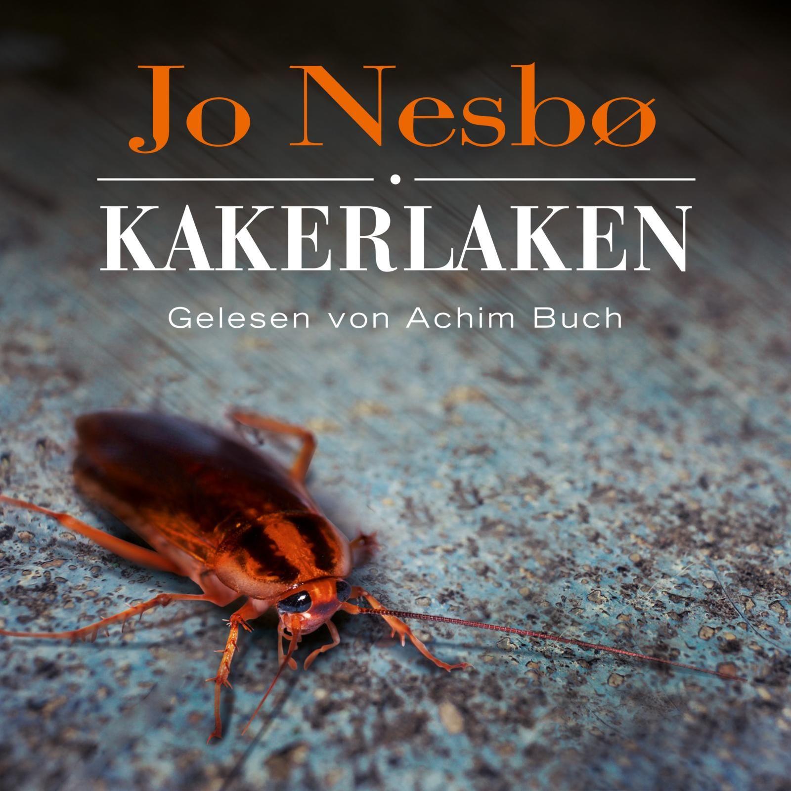 Jo-Nesb-Kakerlaken-9783869092133