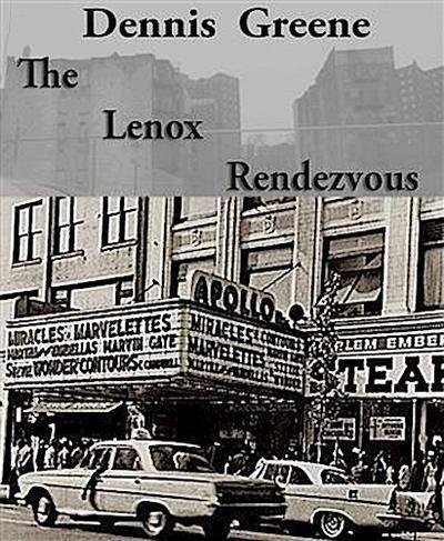 Lenox Rendezvous