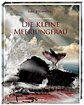 Hans Christian Andersens Die kleine Meerjungf ...