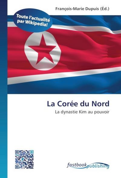 la-coree-du-nord