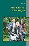 Mein Leben mit Chris und Jack