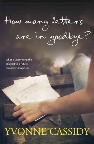 how-many-letters-are-in-goodbye-