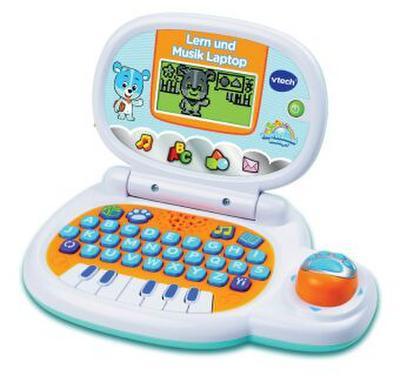 vtech-80-139504-lern-und-musik-laptop