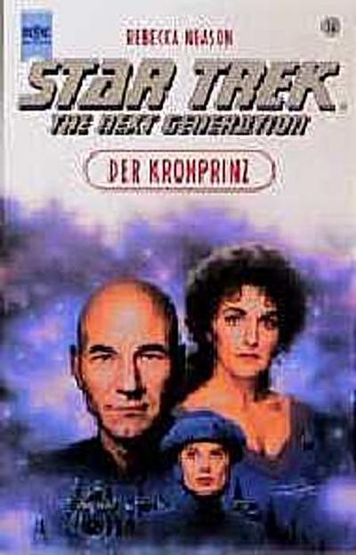 star-trek-the-next-generation-der-kronprinz