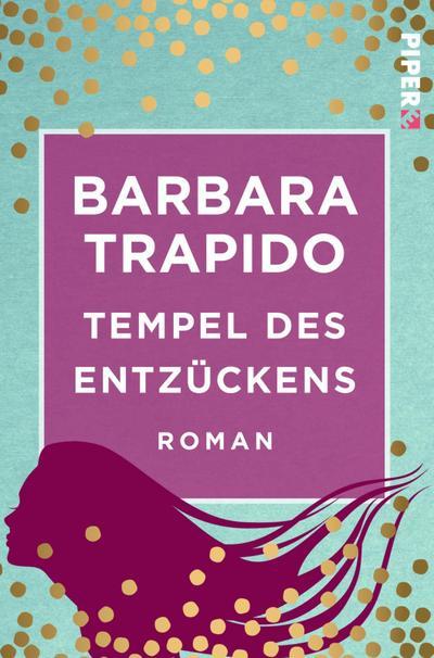 tempel-des-entzuckens-roman