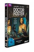 Doctor Foster - Staffel 1