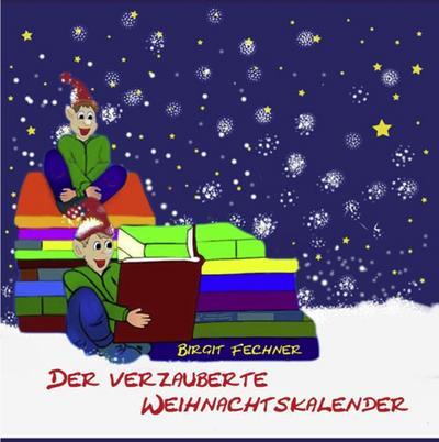 der-verzauberte-weihnachtskalender