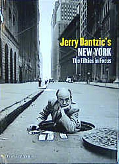 jerry-dantzic-s-new-york