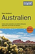 DuMont Reise-Handbuch Reiseführer Australien