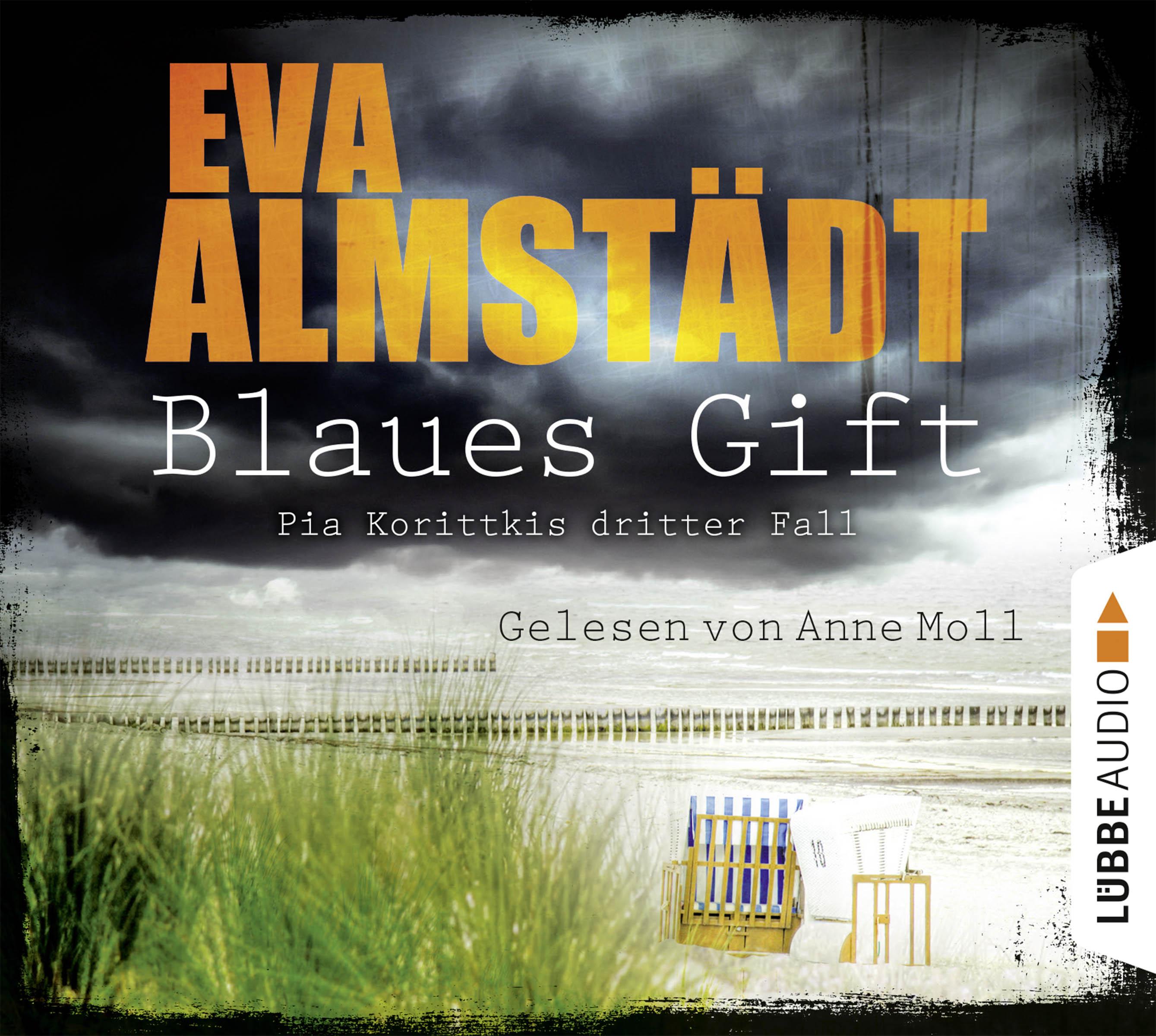 Eva-Almstaedt-Blaues-Gift-9783785750834