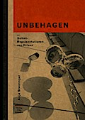 Unbehagen
