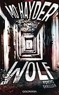 Wolf; Der 7. Fall für Jack Caffery - Psychoth ...