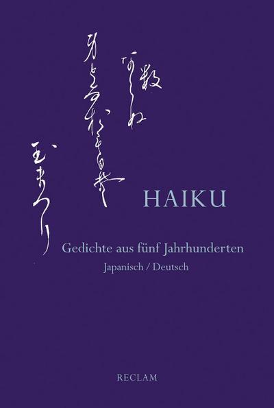 haiku-gedichte-aus-funf-jahrhunderten-japanisch-deutsch