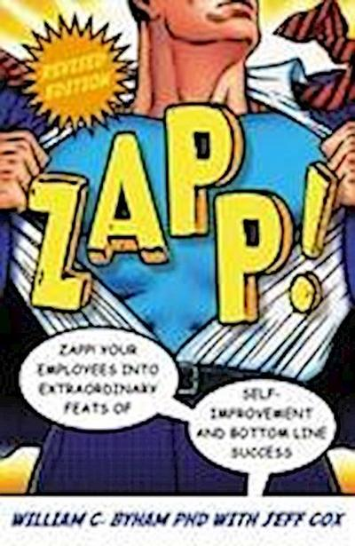zapp-the-lightning-of-empowerment-revised-edition