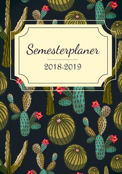 semesterplaner-2018-2019-campustimer-winter-und-sommersemester-2018-2019