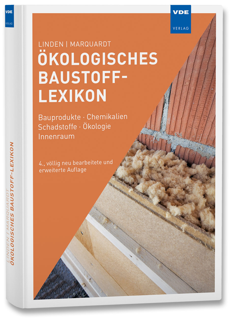 Wolfgang-Linden-Okologisches-Baustoff-Lexikon9783800732326
