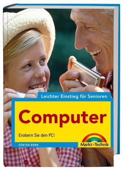 computer-leichter-einstieg-fur-senioren-leicht-verstandlich-erklart-erobern-sie-den-pc-