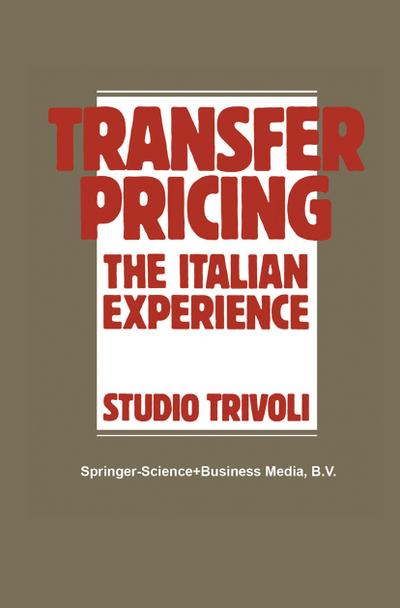transfer-pricing-the-italian-experience