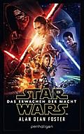 Star WarsTM - Das Erwachen der Macht: Der Rom ...