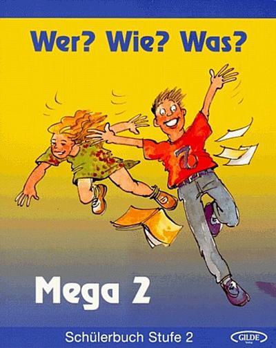 wer-wie-was-mega-neue-rechtschreibung-stufe-2-schulerbuch