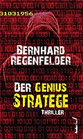 Der Genius Stratege