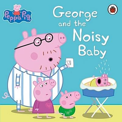 peppa-pig-george-and-the-noisy-baby