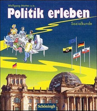 politik-erleben-schulerband-8-10-schuljahr-sozialkunde-lernmaterialien-schoningh-im-westerma