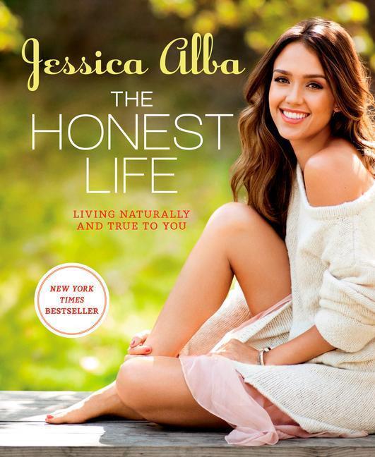 The-Honest-Life-Living-Naturally-and-True-to-You-Jessica-Alba