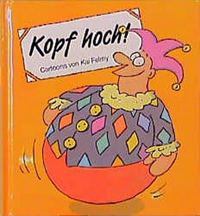 kopf-hoch-