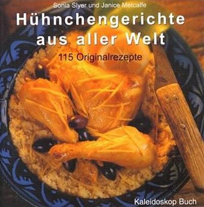 huhnchengerichte-aus-aller-welt