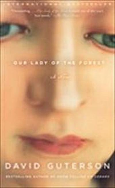 our-lady-of-the-forest-a-novel-vintage-open-market-
