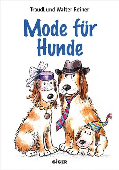 mode-fur-hunde