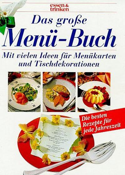 das-gro-e-menu-buch