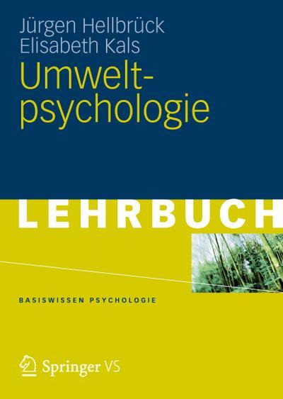 umweltpsychologie-basiswissen-psychologie-