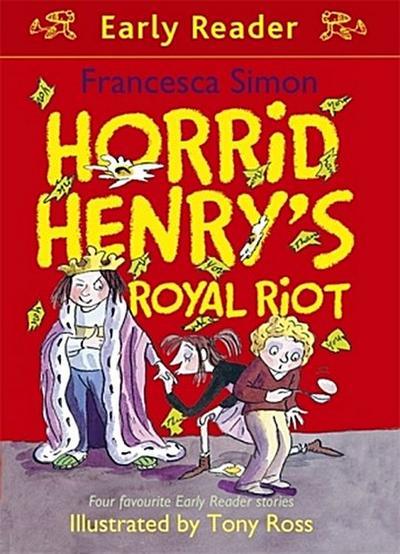 horrid-henry-s-royal-riot